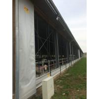 Система двойных штор Арнтьен Dual/W/K 400 до 4 м.