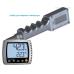 Приборы для измерения влажности и температуры зерна HIMEL