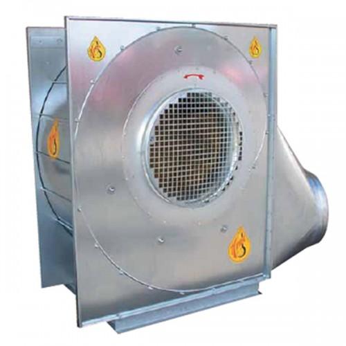 Радіальний вентилятор BLG Himel