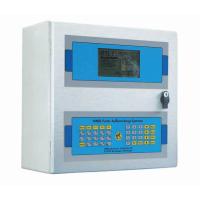 Весовой дозирующий компьютер WDS Himel