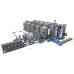 Устаткування для очищення, сортування, сушіння та зберігання зерна Himel