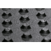 Гумовий мат KEN / KEN Puzzle