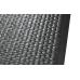 Резиновый мат LENTA