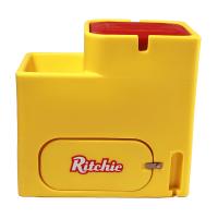 Групповая поилка Ritchie Water Matic 100