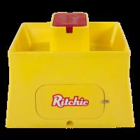 Групова поїлка Ritchie Watermaster 300