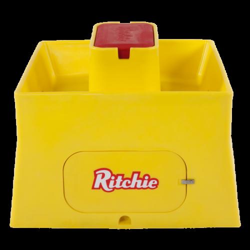 Групповая поилка Ritchie Watermaster 300