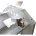 Компактна поїлка з нержавіючої сталі з великим зливом GV 110