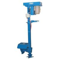 Вертикальна електрична мішалка 616 Vepa Patz