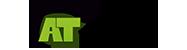 АТ Техніка - Сучасне обладнання для тваринництва